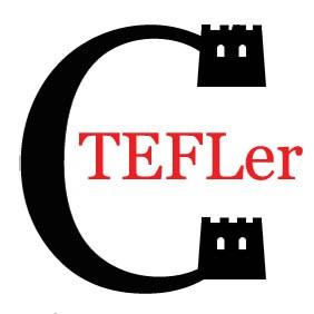 China TEFLer