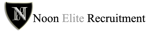 Noon Elite Recruitment